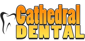 Cathedral-Dental.png